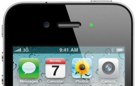iPhone-LED-Indicator