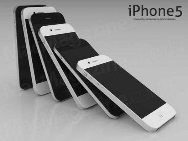 iphone5concept4-1