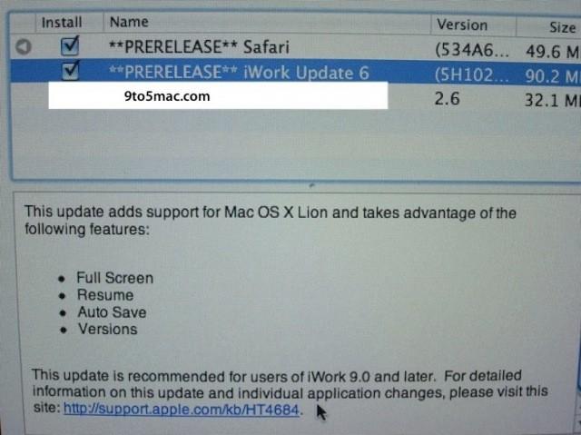 iwork-Lion-update.jpeg