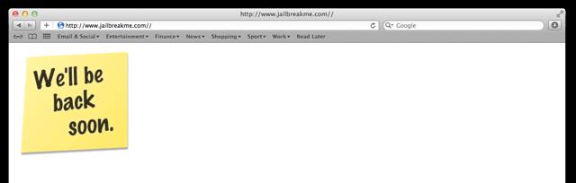 jailbreakme-update-2.png