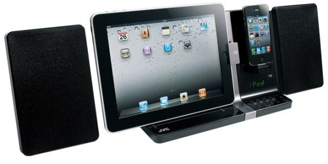Download terminal for mac