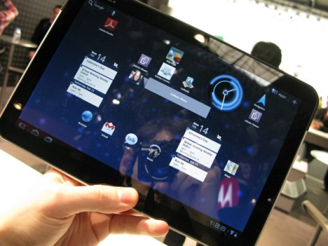 motorola-zoom-tablet