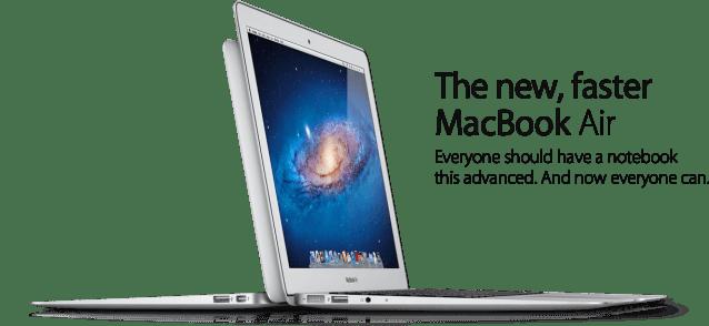 Macbook-air-july-11