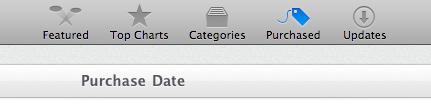 mac os x lion app store download progress