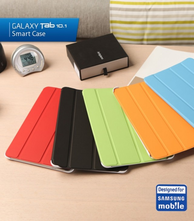 samsung-smart-case-for-galaxy-tab-image-005
