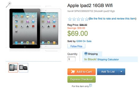 sears-ipad-2-sales-cheap