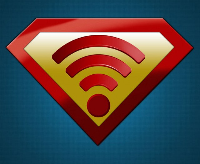 superwifi