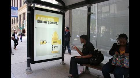vitaminwater-energy-bus-shelter
