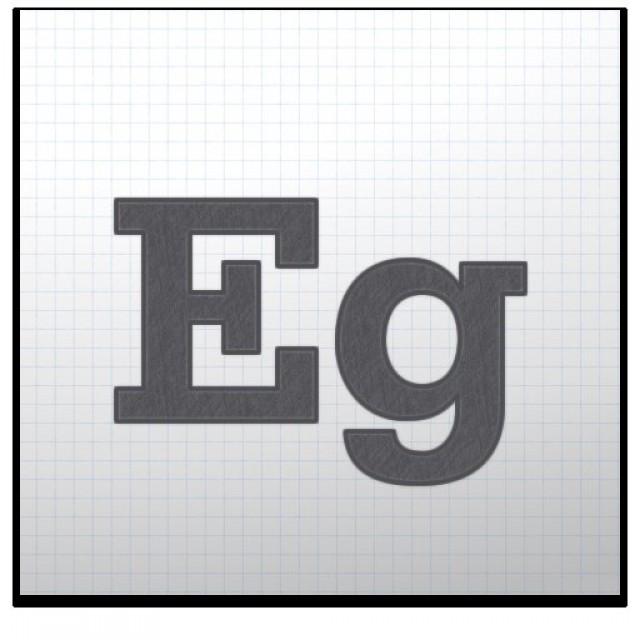 Adobe-Edge-icon