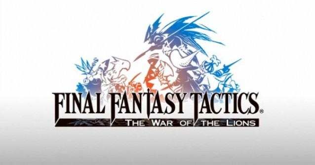 Final-Fantasy-Tactics-iOS