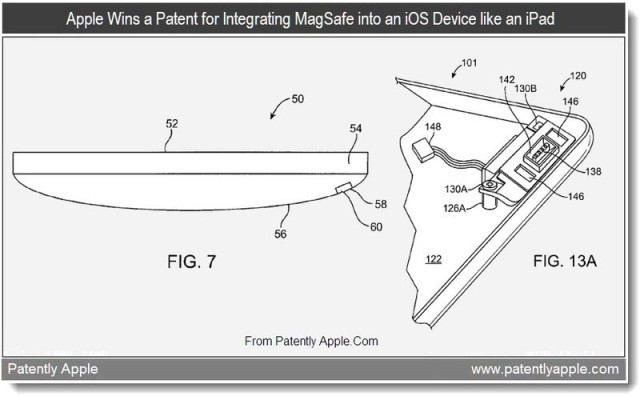 MagSafe-for-iOS-patent