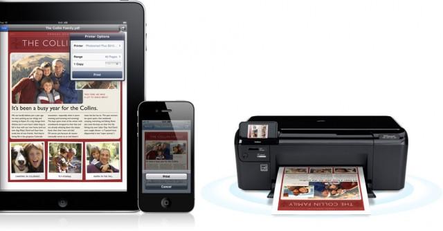 AirPrint-on-iOS-4