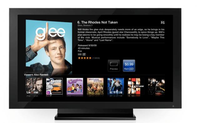 Apple-TV-rental