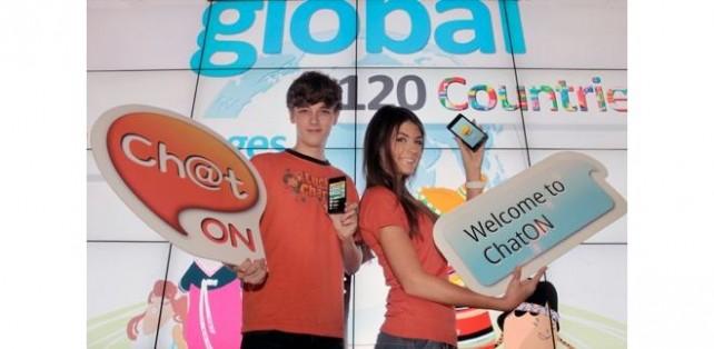 Photo: AppReviews.com