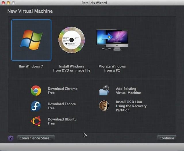 Parallels Desktop User Reviews & Pricing