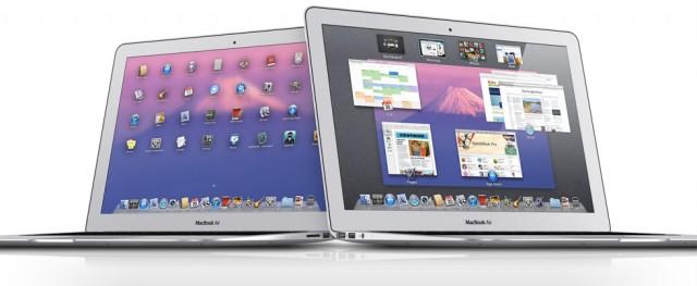 Mac-os-x-Lion (1)