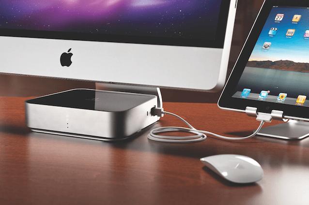 Iomega Mac Companion 1