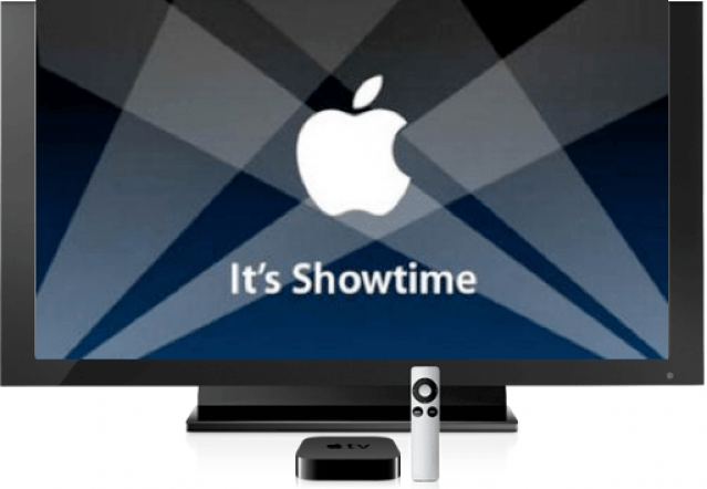 iTunes-replay-showtime-Apple-TV