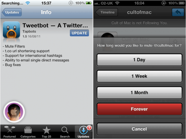 Tweetbot-1.5-update