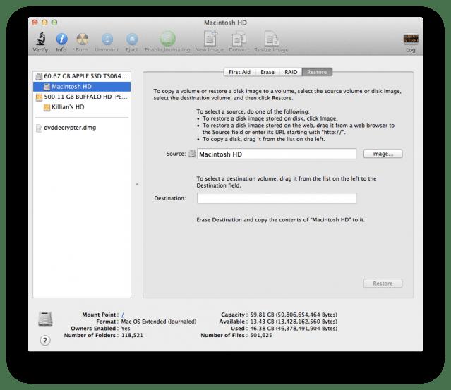 Disk-Utility-in-Mac-OS-X