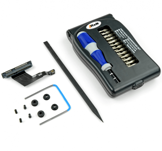 iFixit-mac-mini-2nd-hd-kit