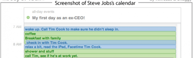 Steve-Jobs-calendar-as-ex-CEO-head
