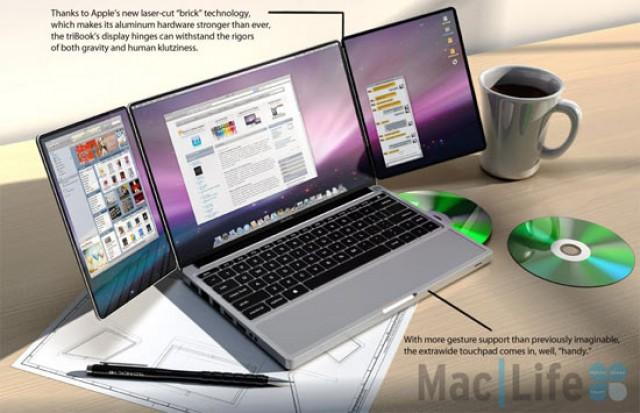 apple-tribook-concept