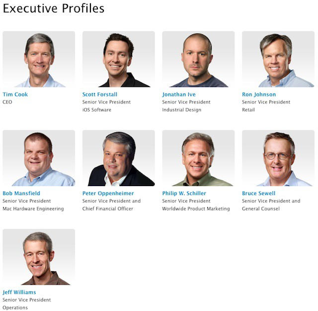 apple_exec_profiles