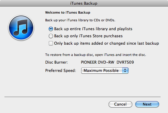 backup-itunes-library-2