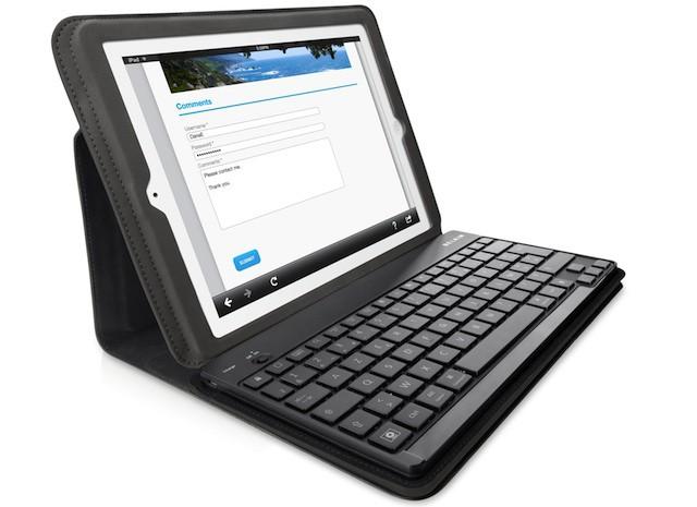 belkin-Keyboard-Folio
