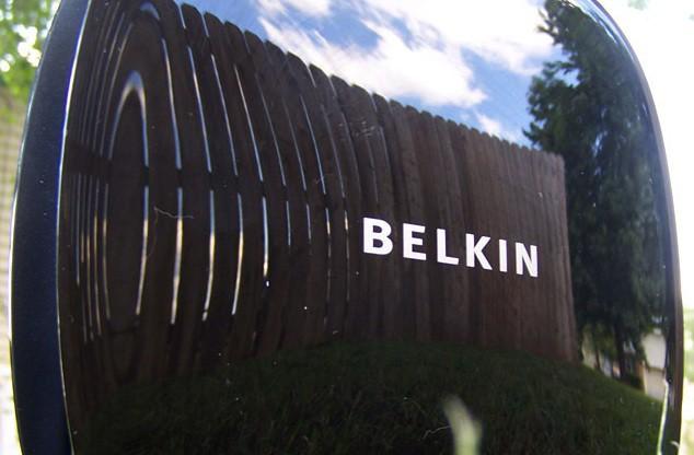 belkin-n750-cover