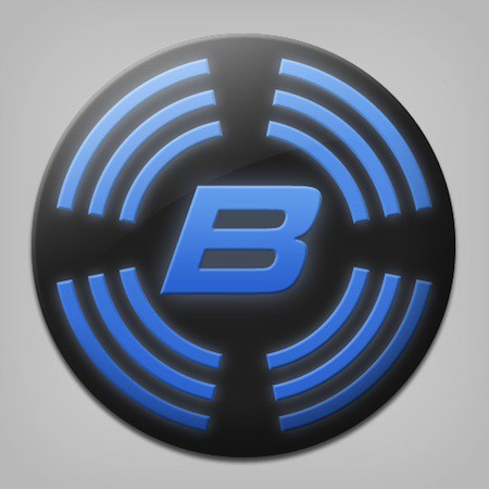 bongiovi-acoustics