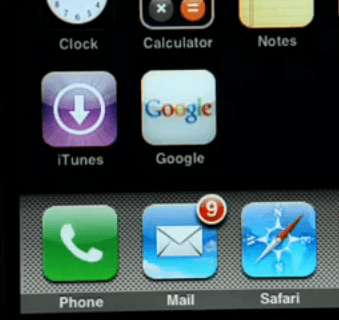 Google-iPhone-icon