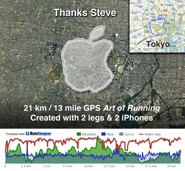 gps-art-of-running-steve-jobs-apple-tokyo-joseph-tame.jpg