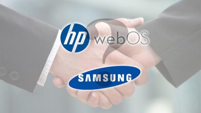 hp-samsung-webos