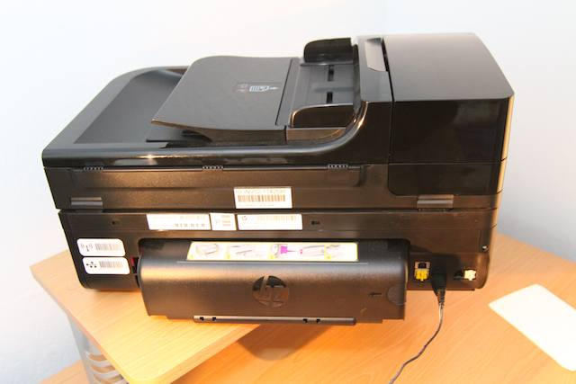 Hp officejet 6500a plus printer packs a potent pro punch review leave a comment fandeluxe Images