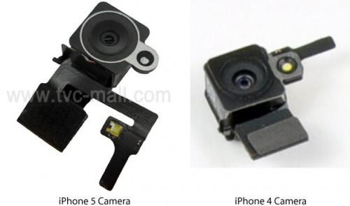 iPhone-5-camera-lens