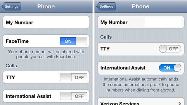 There's A Cool Scientific Reason Why iOS 5's Round Buttons