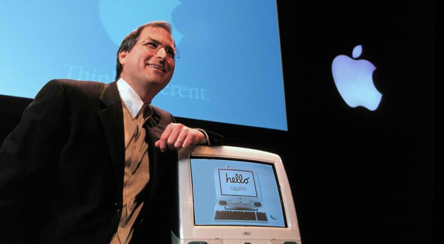 image source: allaboutstevejobs.com