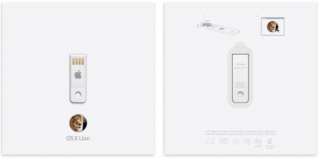 Lion-USB-thumb-drive