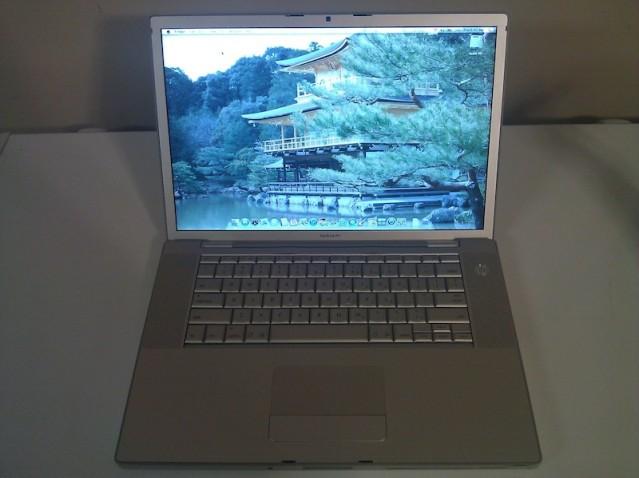 MacBook-Pro-with-built-in-3G-3