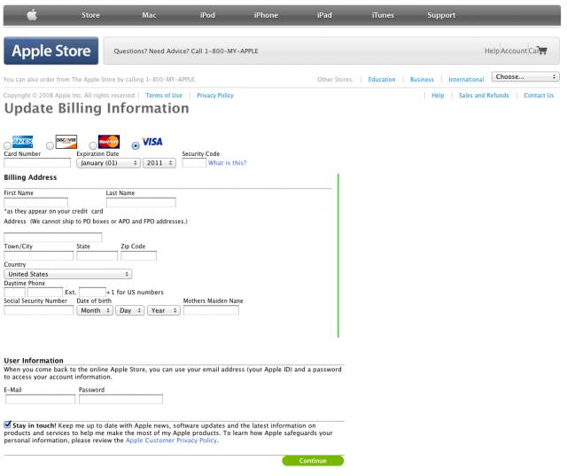 mobileme_icloud_phishing_billing