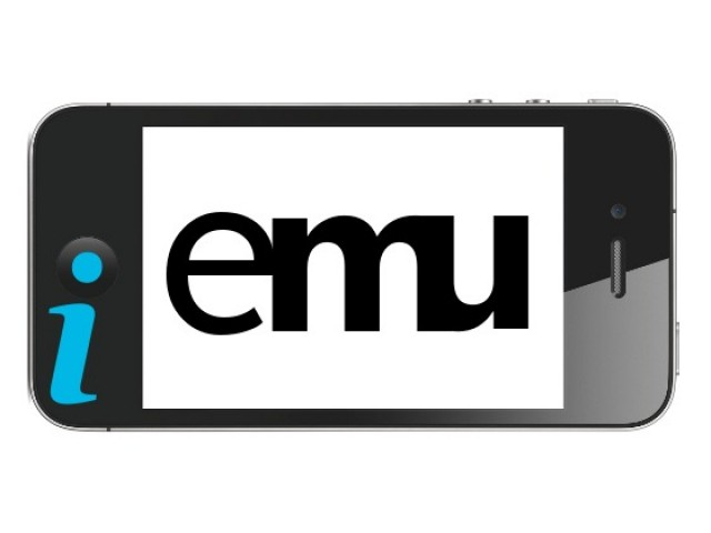 apple app emulator for android