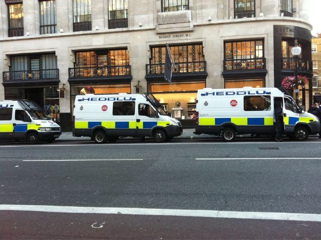 welsh_police_regent_st