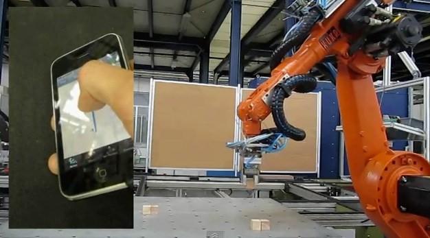 20110914-kr6-robot-iphone.jpg