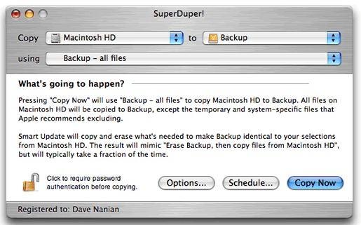 20110919-superduper.jpg