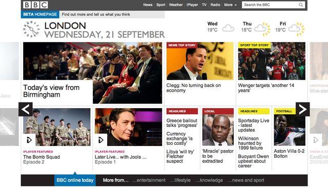 20110921-bbcbeta.jpg