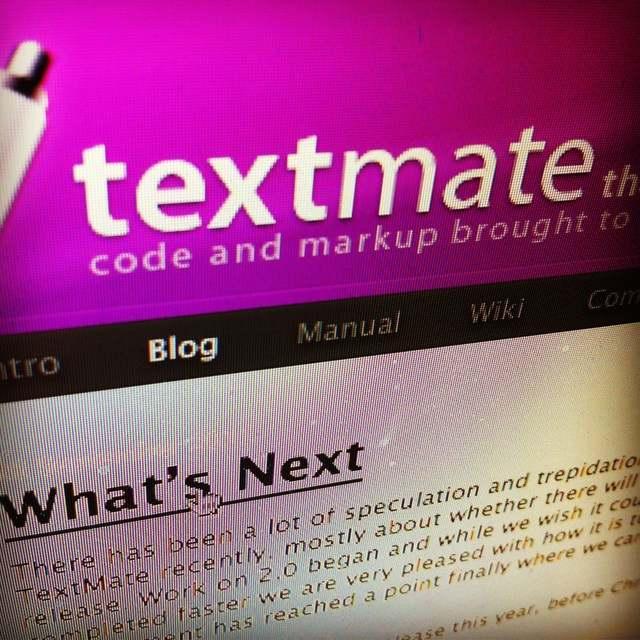 20110926-textmate2.jpg
