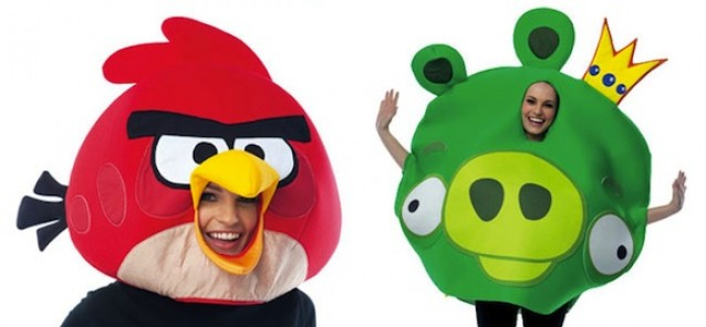 Angry-Birds-Costumes