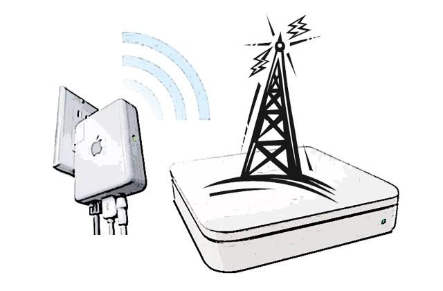 Extend-WiFi.jpg